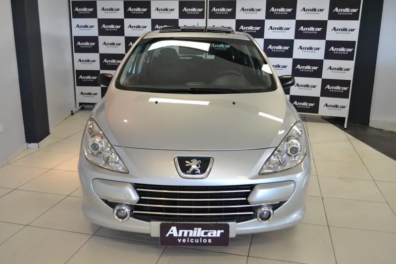 //www.autoline.com.br/carro/peugeot/307-16-presence-16v-flex-4p-manual/2009/cascavel-pr/12295578