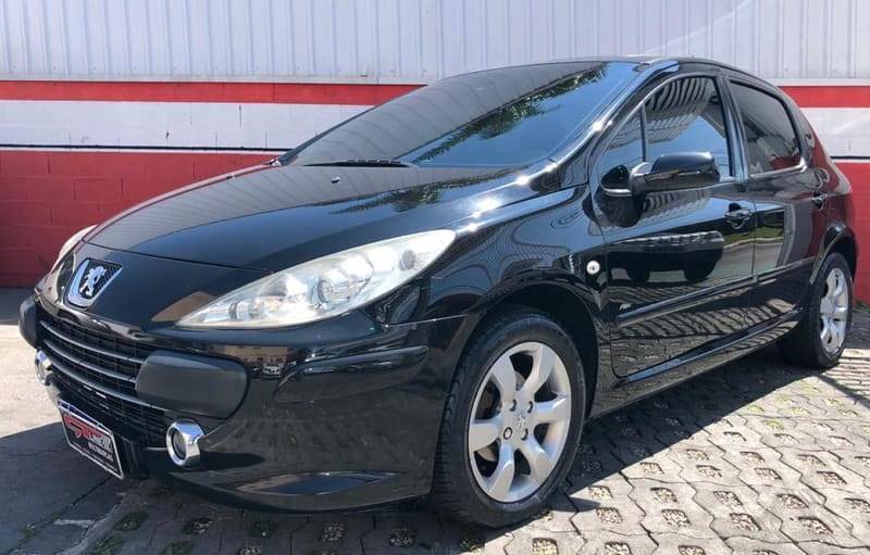 //www.autoline.com.br/carro/peugeot/307-16-presence-pack-16v-flex-4p-manual/2012/curitiba-pr/12466302