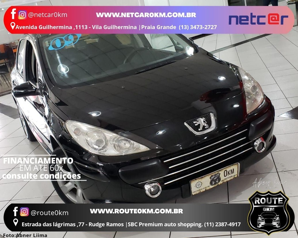 //www.autoline.com.br/carro/peugeot/307-16-presence-pack-16v-flex-4p-manual/2009/sao-paulo-sp/12525018