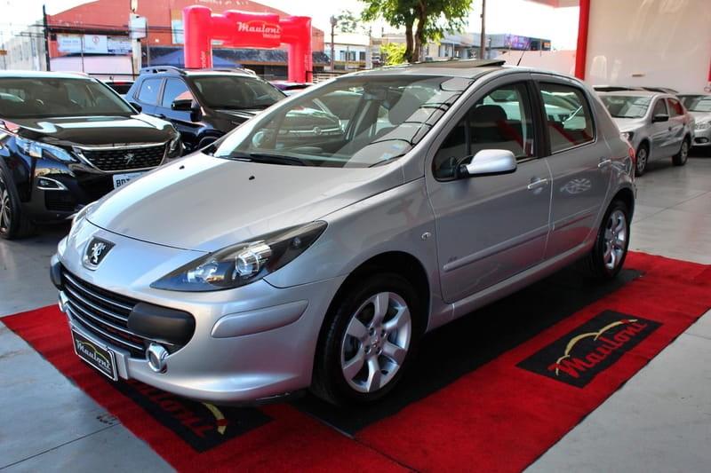 //www.autoline.com.br/carro/peugeot/307-16-presence-pack-16v-flex-4p-manual/2010/curitiba-pr/12564773