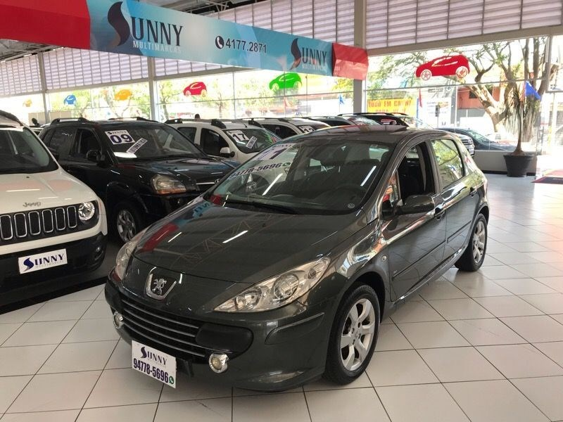 //www.autoline.com.br/carro/peugeot/307-16-presence-pack-16v-sedan-flex-4p-manual/2011/santo-andre-sp/12695848
