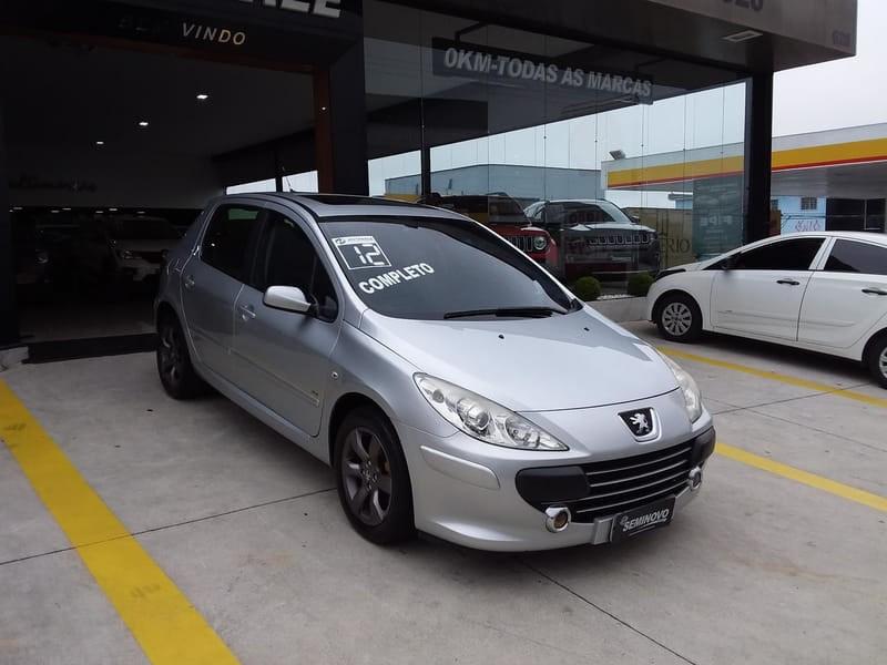 //www.autoline.com.br/carro/peugeot/307-16-presence-pack-16v-flex-4p-manual/2012/mogi-das-cruzes-sp/12976319