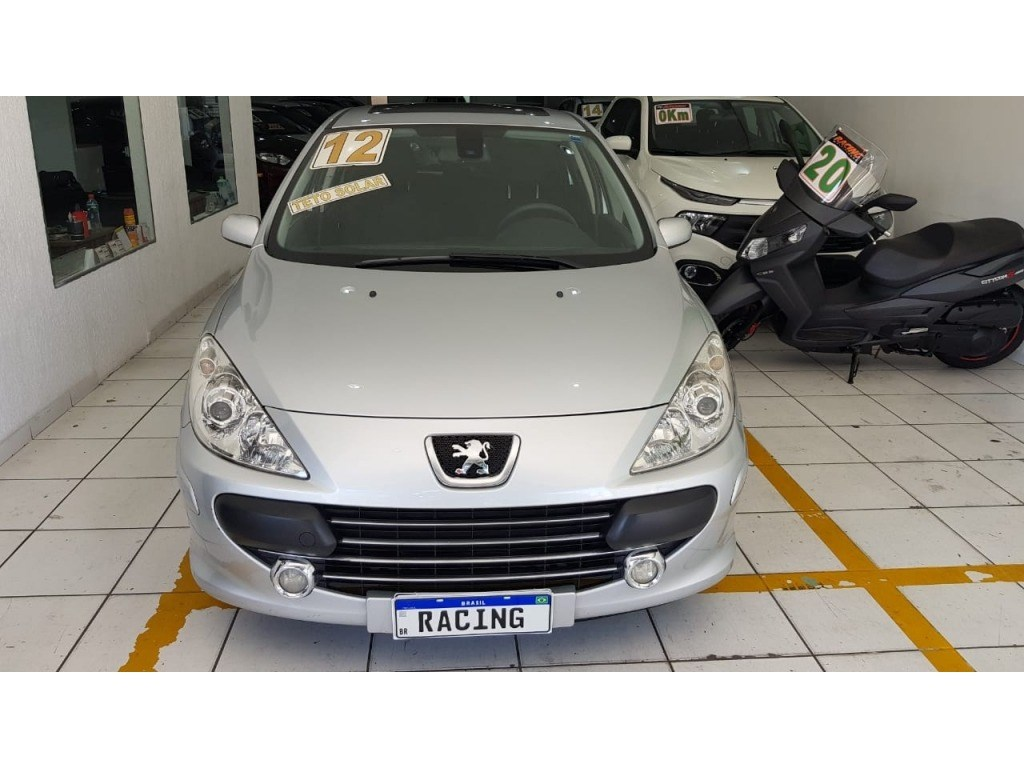 //www.autoline.com.br/carro/peugeot/307-16-hatch-presence-pack-16v-flex-4p-manual/2012/sao-paulo-sp/14639255