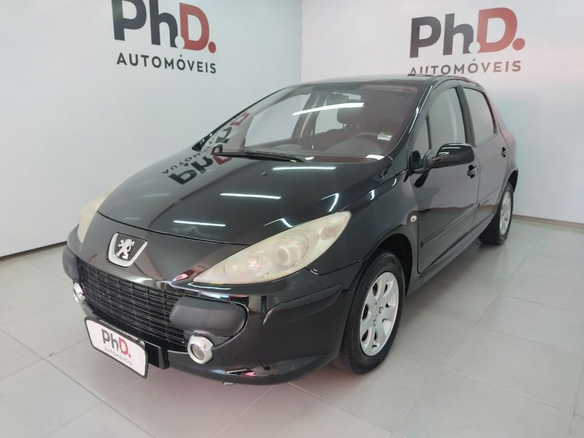//www.autoline.com.br/carro/peugeot/307-16-hatch-presence-pack-16v-flex-4p-manual/2008/brasilia-df/14861412