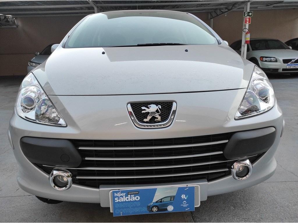 //www.autoline.com.br/carro/peugeot/307-16-sedan-presence-16v-flex-4p-manual/2008/cascavel-pr/14864924