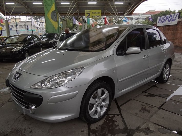 //www.autoline.com.br/carro/peugeot/307-20-sedan-feline-16v-flex-4p-automatico/2009/porto-alegre-rs/14886543