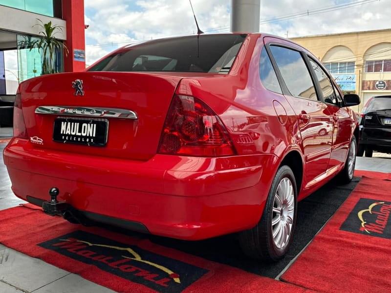 //www.autoline.com.br/carro/peugeot/307-16-sedan-presence-pack-16v-flex-4p-manual/2010/curitiba-pr/14930137