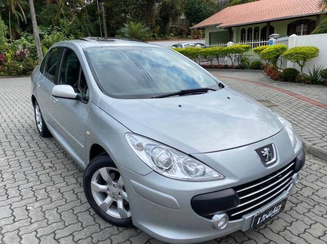 //www.autoline.com.br/carro/peugeot/307-16-sedan-presence-pack-16v-flex-4p-manual/2011/joinville-sc/14986802
