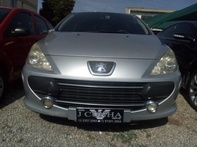 //www.autoline.com.br/carro/peugeot/307-16-hatch-presence-pack-16v-flex-4p-manual/2011/sorocaba-sp/14991478