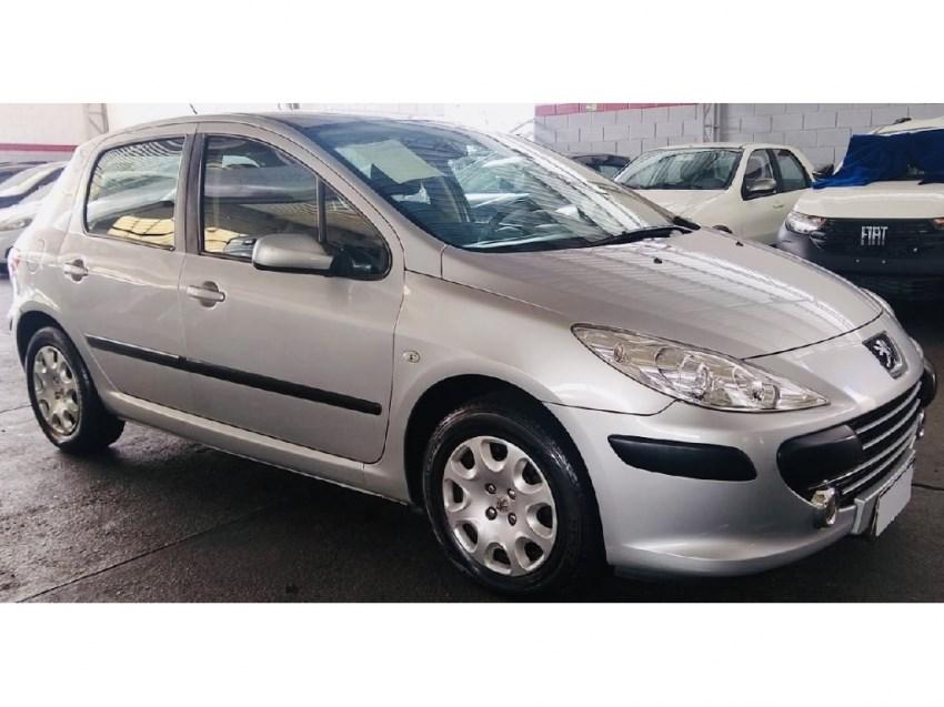 //www.autoline.com.br/carro/peugeot/307-16-hatch-presence-16v-flex-4p-manual/2008/campinas-sp/14996930