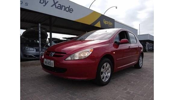 //www.autoline.com.br/carro/peugeot/307-20-feline-16v-gasolina-4p-manual/2005/ararangua-sc/6780026