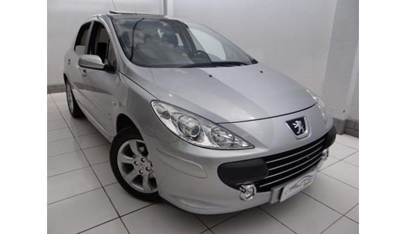 //www.autoline.com.br/carro/peugeot/307-16-presence-pack-16v-sedan-flex-4p-manual/2009/cascavel-pr/6994739