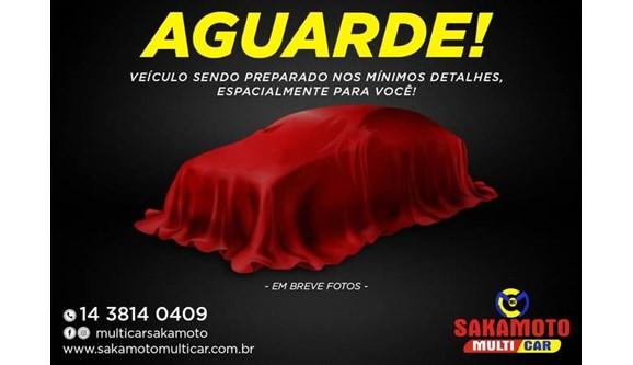 //www.autoline.com.br/carro/peugeot/307-20-feline-16v-gasolina-4p-automatico/2006/botucatu-sp/9697304