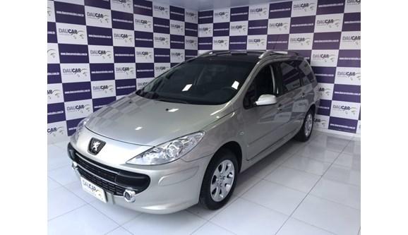 //www.autoline.com.br/carro/peugeot/307-sw-20-allure-16v-gasolina-4p-manual/2008/joinville-sc/7069100