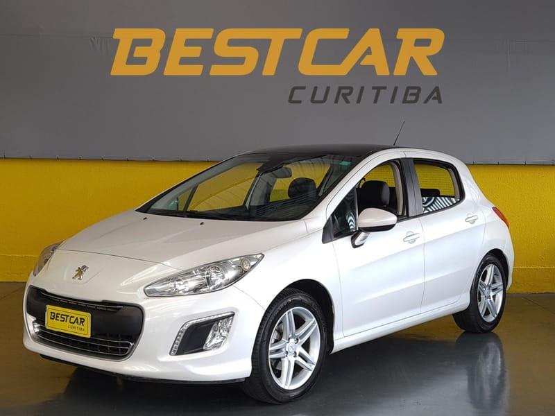 //www.autoline.com.br/carro/peugeot/308-20-allure-16v-flex-4p-automatico/2015/curitiba-pr/11365606