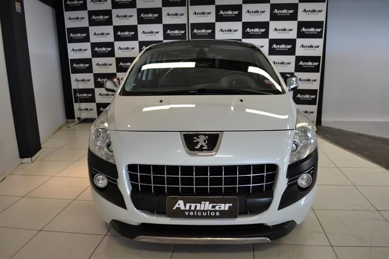 //www.autoline.com.br/carro/peugeot/308-16-griffe-thp-16v-165cv-4p-gasolina-tiptronic/2013/cascavel-pr/11423412