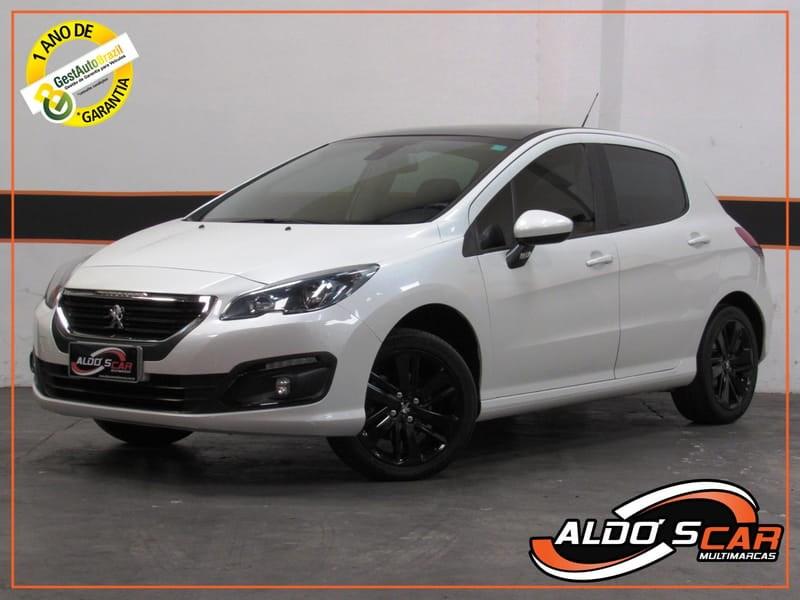 //www.autoline.com.br/carro/peugeot/308-16-allure-16v-flex-4p-manual/2016/curitiba-pr/11677963