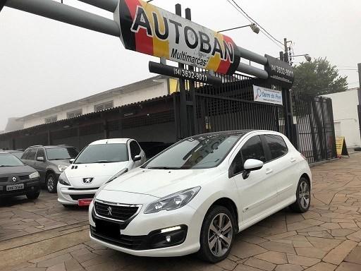 //www.autoline.com.br/carro/peugeot/308-16-griffe-turbo-flex-16v-4p-automatico/2016/passo-fundo-rs/11963487