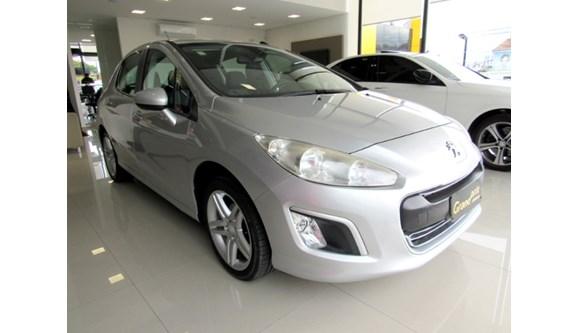 //www.autoline.com.br/carro/peugeot/308-20-allure-16v-flex-4p-automatico/2013/curitiba-pr/12240655