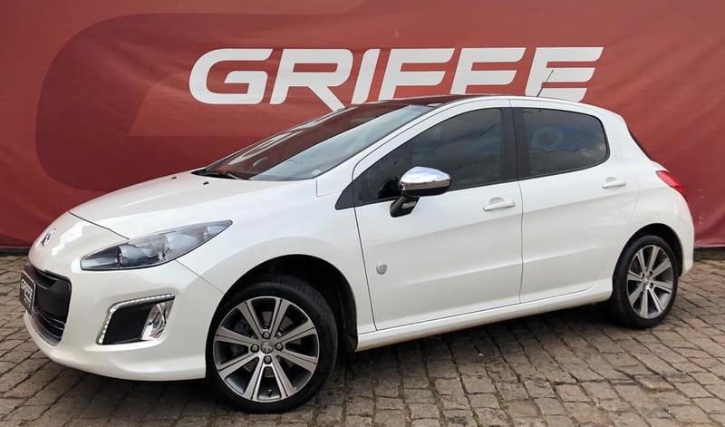 //www.autoline.com.br/carro/peugeot/308-16-roland-garros-16v-gasolina-4p-automatico/2015/curitiba-pr/12579651