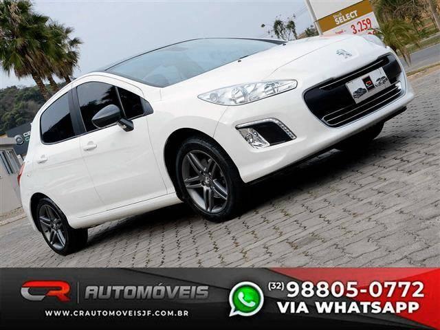 //www.autoline.com.br/carro/peugeot/308-16-feline-thp-16v-165cv-4p-gasolina-tiptronic/2013/juiz-de-fora-mg/12653793