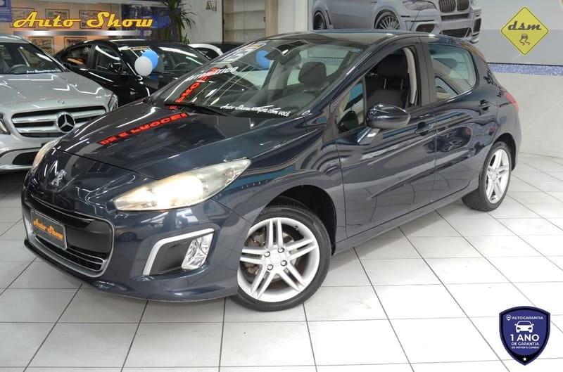 //www.autoline.com.br/carro/peugeot/308-20-allure-16v-143cv-4p-flex-tiptronic/2013/sao-paulo-sp/12711467