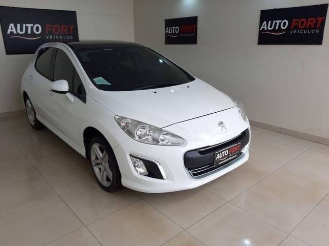 //www.autoline.com.br/carro/peugeot/308-20-feline-16v-flex-4p-automatico/2013/brasilia-df/12944677