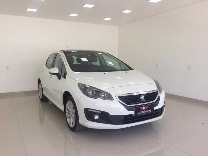 //www.autoline.com.br/carro/peugeot/308-16-allure-16v-flex-4p-manual/2016/brasilia-df/13419120