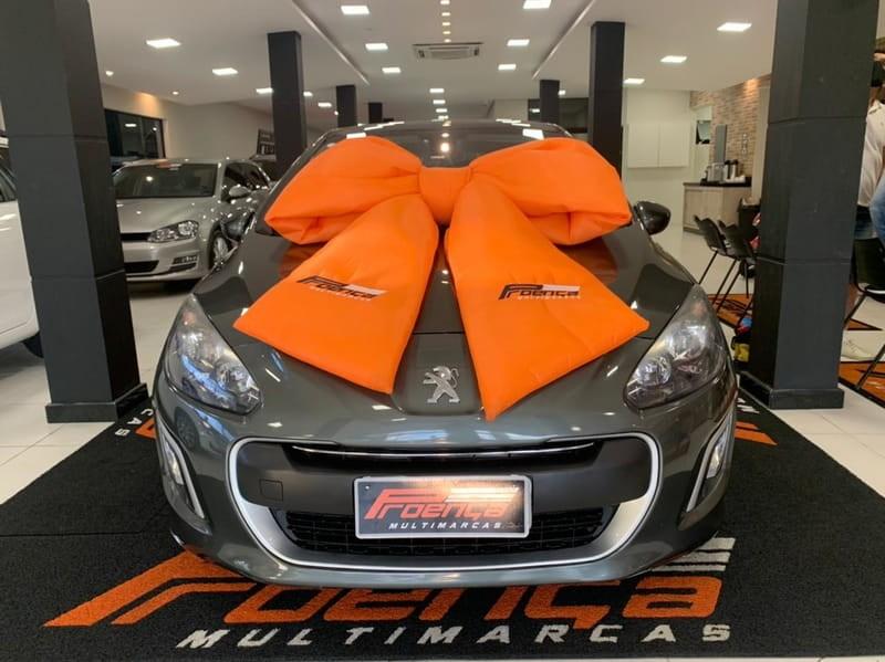 //www.autoline.com.br/carro/peugeot/308-20-allure-16v-flex-4p-automatico/2013/curitiba-pr/14452112
