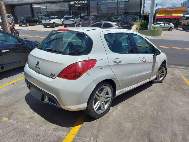 //www.autoline.com.br/carro/peugeot/308-20-allure-16v-flex-4p-automatico/2014/mogi-das-cruzes-sp/14653089