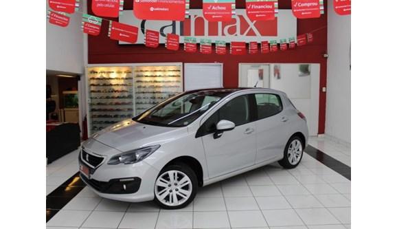 //www.autoline.com.br/carro/peugeot/308-20-allure-16v-flex-4p-automatico/2016/santos-sp/9416685