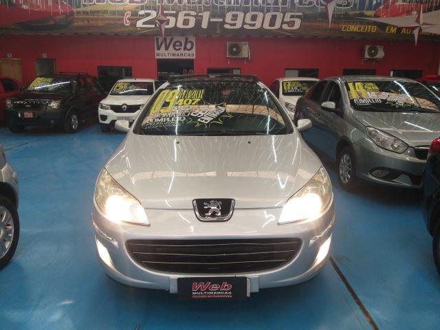 //www.autoline.com.br/carro/peugeot/407-20-allure-16v-gasolina-4p-automatico/2009/sao-paulo-sp/15699566