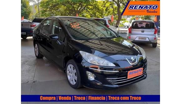 //www.autoline.com.br/carro/peugeot/408-20-allure-16v-flex-4p-automatico/2012/ribeirao-preto-sp/11363461