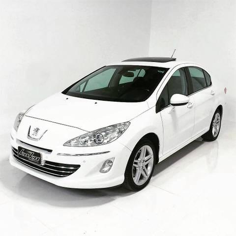 //www.autoline.com.br/carro/peugeot/408-16-griffe-16v-gasolina-4p-automatico/2013/lages-sc/13257407
