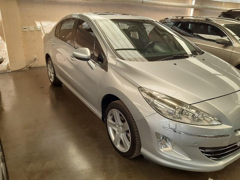//www.autoline.com.br/carro/peugeot/408-20-griffe-16v-flex-4p-automatico/2012/campinas-sp/13416816