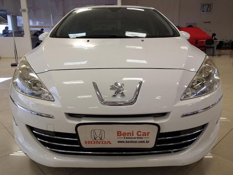 //www.autoline.com.br/carro/peugeot/408-20-allure-16v-flex-4p-manual/2012/campinas-sp/13619624