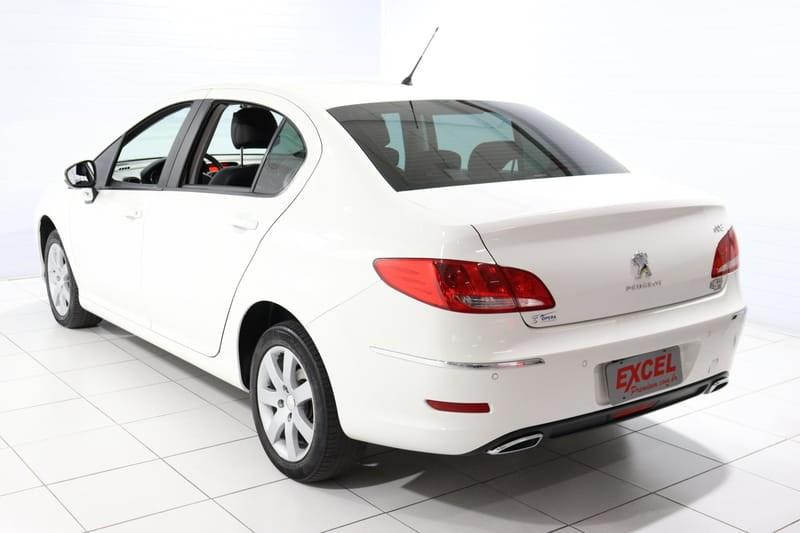 //www.autoline.com.br/carro/peugeot/408-20-allure-16v-flex-4p-manual/2014/curitiba-pr/14460195