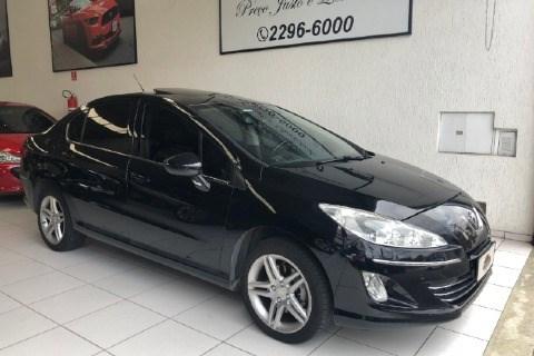 //www.autoline.com.br/carro/peugeot/408-16-griffe-16v-gasolina-4p-turbo-automatico/2013/sao-paulo-sp/14807643