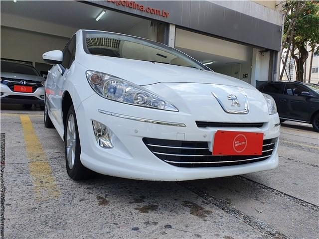 //www.autoline.com.br/carro/peugeot/408-20-allure-16v-flex-4p-automatico/2014/sao-paulo-sp/14933115