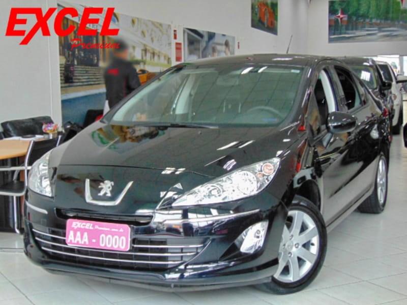 //www.autoline.com.br/carro/peugeot/408-20-allure-16v-flex-4p-manual/2014/curitiba-pr/9150982