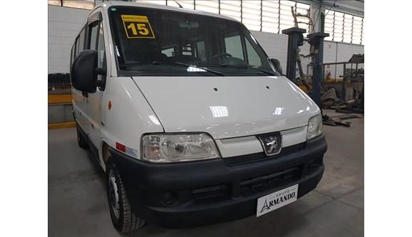 //www.autoline.com.br/carro/peugeot/boxer-23-hdi-furgao-330-c-16v-diesel-4p-manual/2015/sao-bernardo-do-campo-sp/11416564