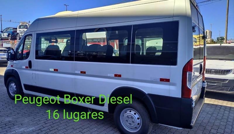 //www.autoline.com.br/carro/peugeot/boxer-20-minibus-16v-diesel-4p-manual/2019/brasilia-df/12002475