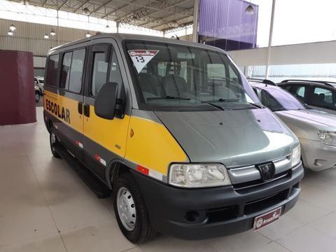 //www.autoline.com.br/carro/peugeot/boxer-23-16v-diesel-4p-manual/2013/sao-paulo-sp/14042700