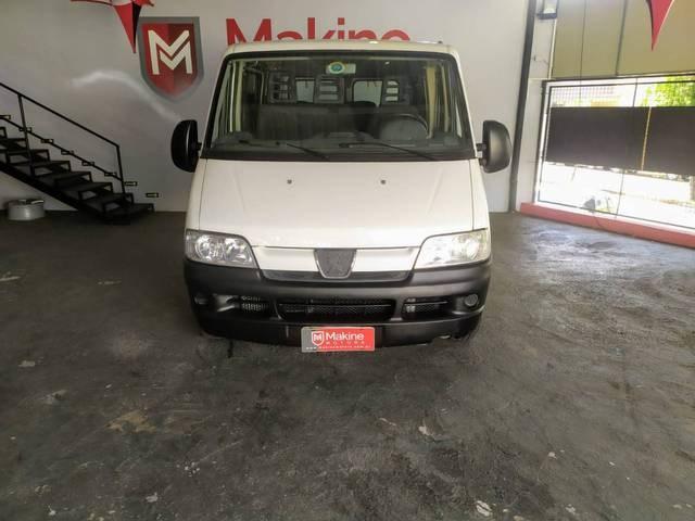 //www.autoline.com.br/carro/peugeot/boxer-23-320m-16l-16v-diesel-4p-turbo-manual/2011/valinhos-sp/14380835