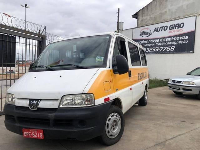 //www.autoline.com.br/carro/peugeot/boxer-28-320m-16l-16v-diesel-4p-turbo-manual/2009/sorocaba-sp/14464860