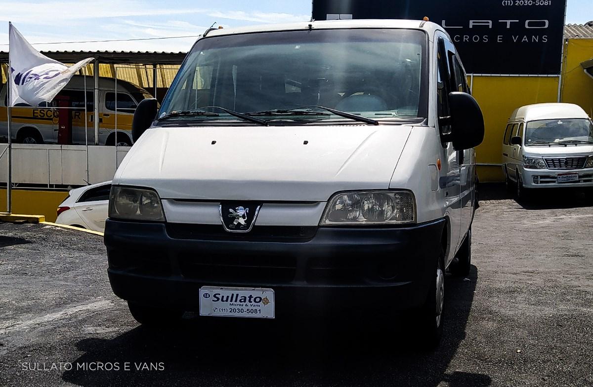 //www.autoline.com.br/carro/peugeot/boxer-23-hdi-16l-16v-diesel-4p-turbo-manual/2013/sao-paulo-sp/14666031