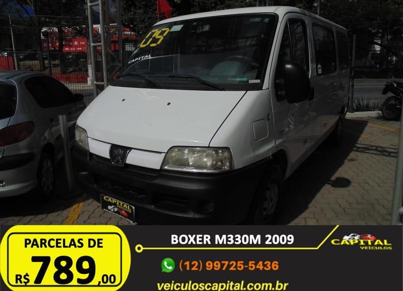 //www.autoline.com.br/carro/peugeot/boxer-28-hdi-furgao-medio-8v-diesel-4p-turbo-manual/2009/sao-jose-dos-campos-sp/15213866