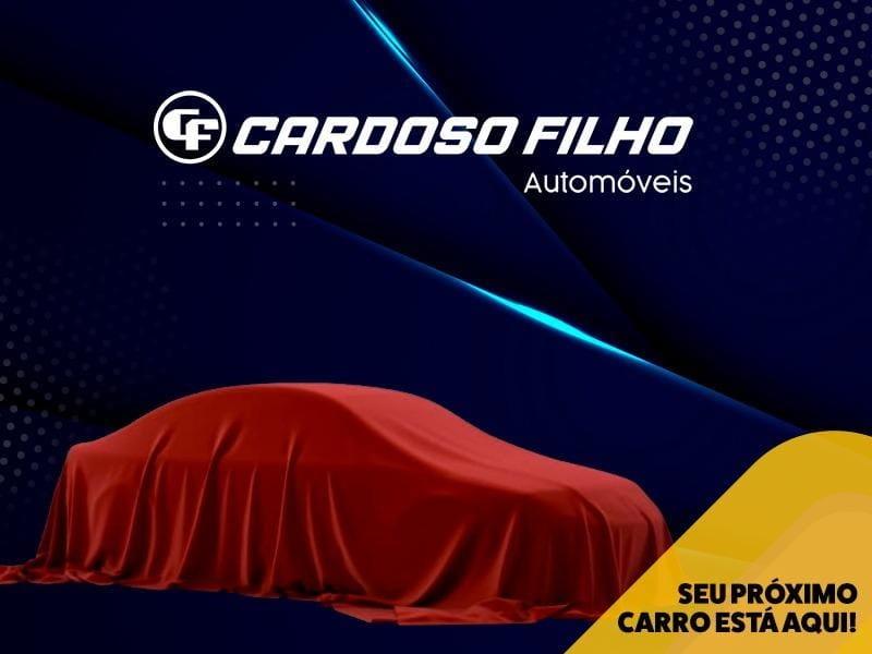 //www.autoline.com.br/carro/peugeot/hoggar-14-xr-8v-flex-2p-manual/2011/sorocaba-sp/13107263