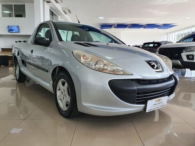 //www.autoline.com.br/carro/peugeot/hoggar-14-xline-8v-flex-2p-manual/2012/catanduva-sp/14673248