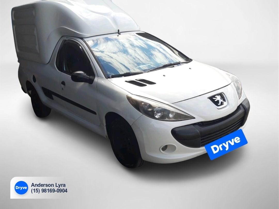 //www.autoline.com.br/carro/peugeot/hoggar-14-xr-8v-flex-2p-manual/2012/ribeirao-preto-sp/14713691